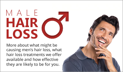 hair-men
