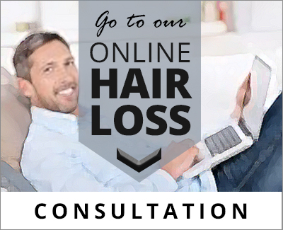online-consult